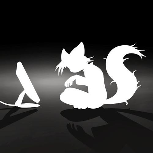 Magnus Tranum's avatar