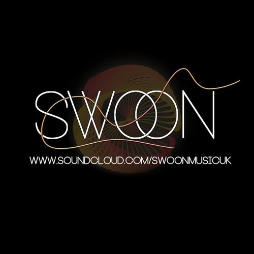 SwoonMusicUk's avatar