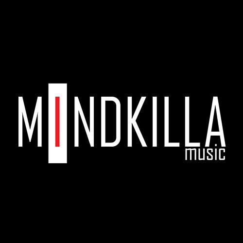 Mindkilla Music's avatar