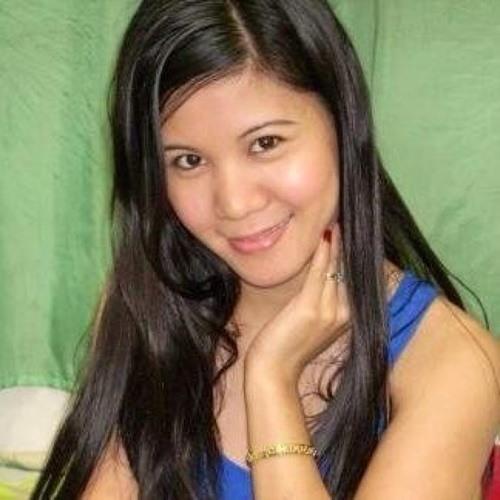 mae@14's avatar
