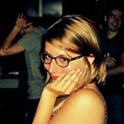 Mathilde Chocoholic's avatar