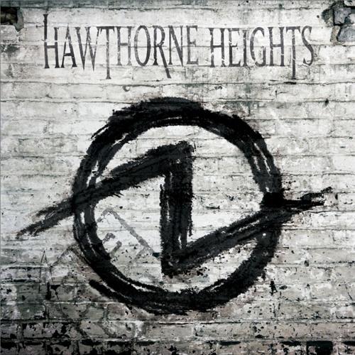 HawthorneHeightsOfficial's avatar