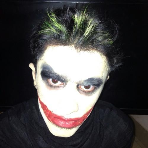 HH Sajjad's avatar