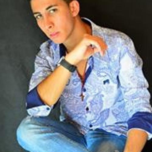 Vinicius Lima Nemmernycc's avatar