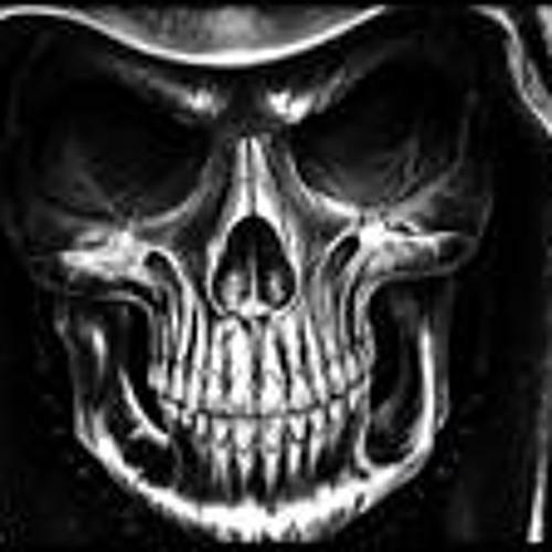 Franco Angel's avatar