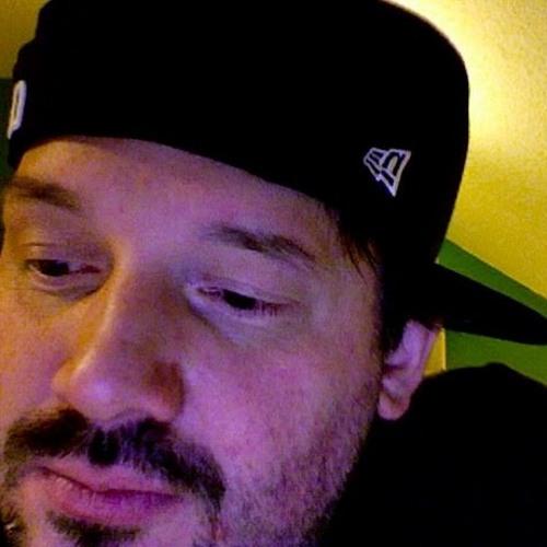 pnyce's avatar