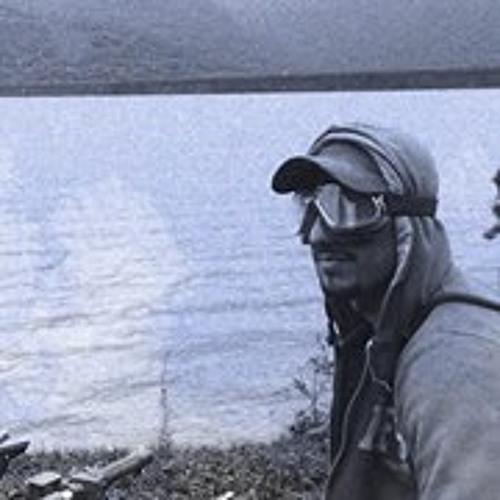 Mustafa Nabeel Ali's avatar