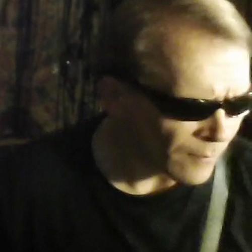 Jambodhi's avatar