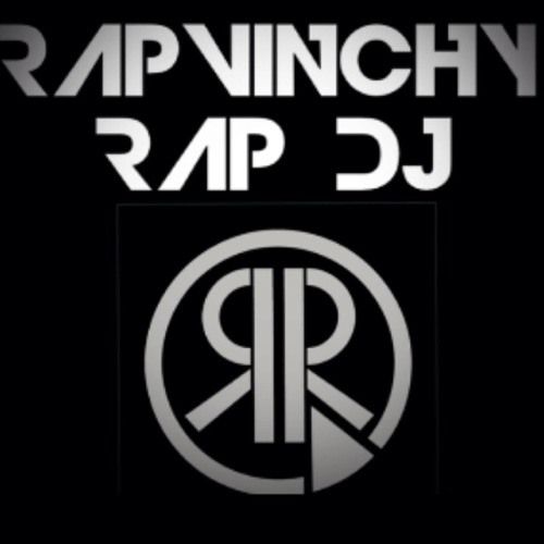 rapvinchirap's avatar