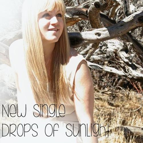 Sara Groban Music's avatar