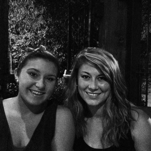 Lauren Taylor & Alexis's avatar