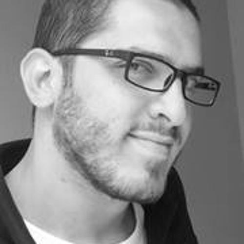 Motaz Maher's avatar