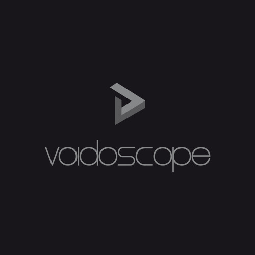VoidoScope Lab/Rec's avatar