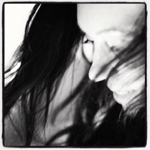 music4ddict's avatar