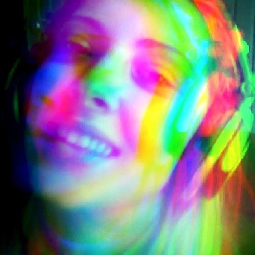 Luana Schmitz.'s avatar