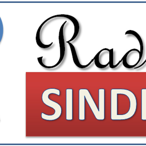 RadioSindhi's avatar