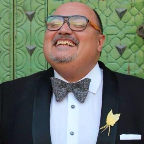Pato Giacomino's avatar