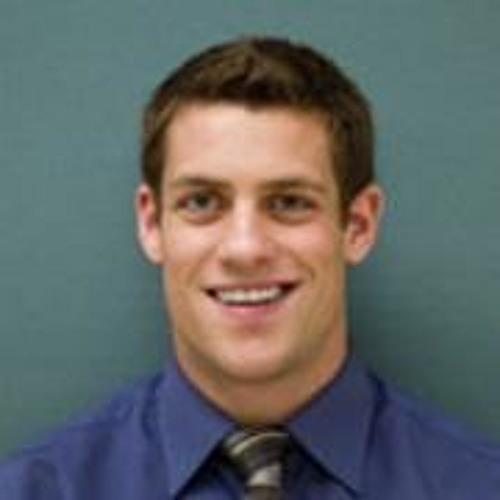 Forrest Schwartz's avatar