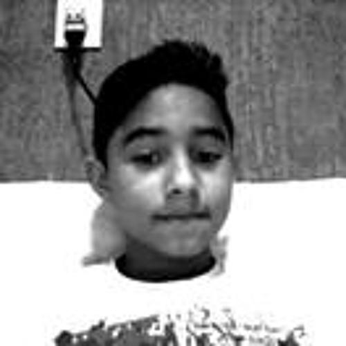 Marcelo Ribeiro 59's avatar