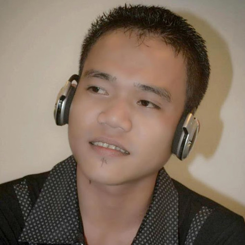 Henry Jimenez 12's avatar