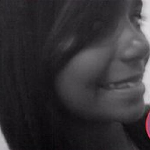 Vitoria Santana 6's avatar
