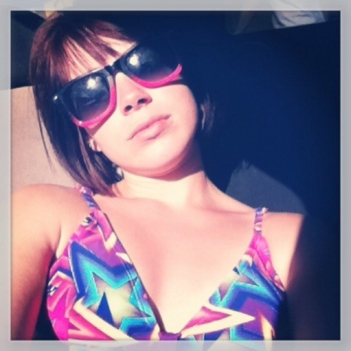 lisa893's avatar