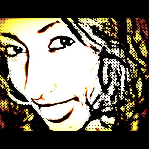 SweetBetty's avatar
