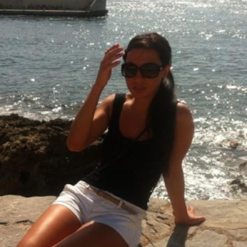 Alina84's avatar