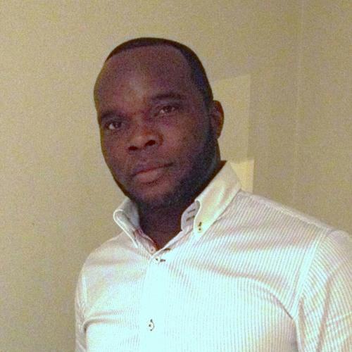 user331103079's avatar