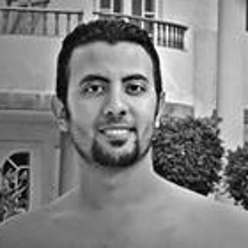 Ahmed Elbasha 3's avatar