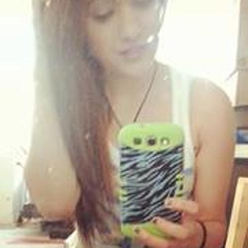 Erika Michelle Martinez's avatar
