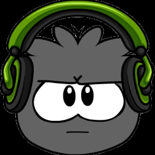 DubstepIsMyDrug(;'s avatar