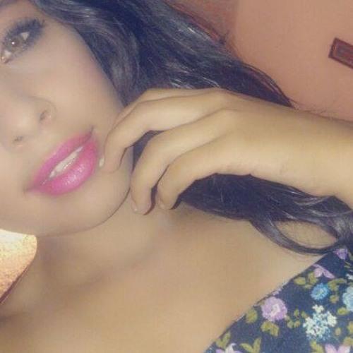 Alejandra Guzman's avatar