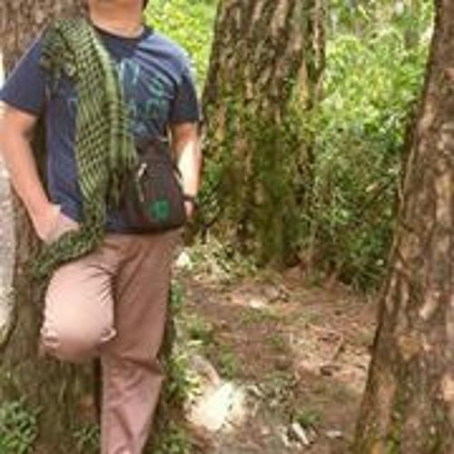 Joem Salcedo Cua Lee's avatar