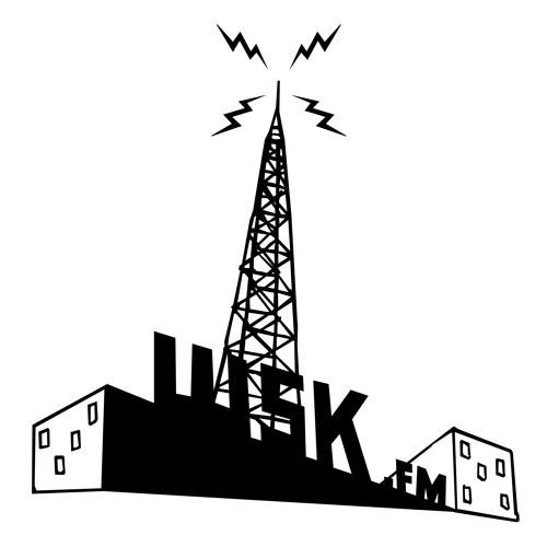 WSK Radio's avatar