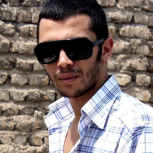 khashayar khorrami's avatar