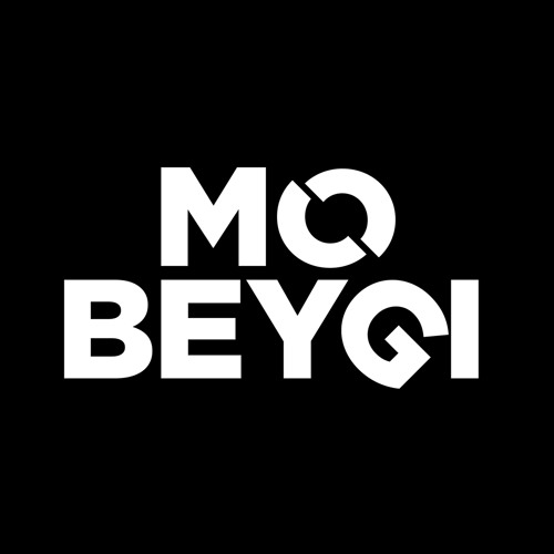 Mo Beygi's avatar