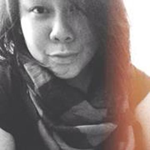 Julia Ann Palencia Fernan's avatar