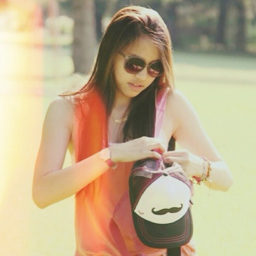 kkpsntndr's avatar