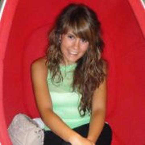 Sabina Banzo's avatar