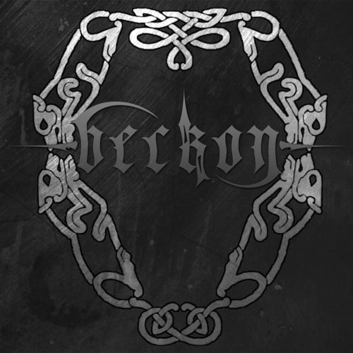 beckonmetal's avatar