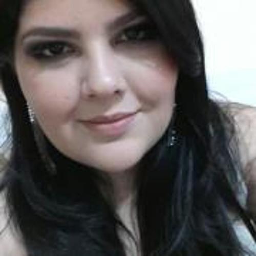 Isabella Lima's avatar