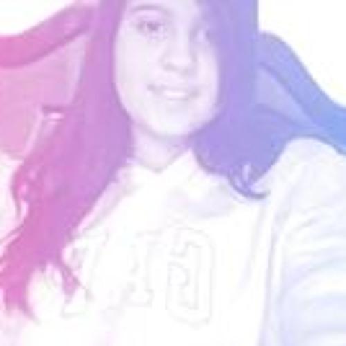 Thalia Conceiçao's avatar