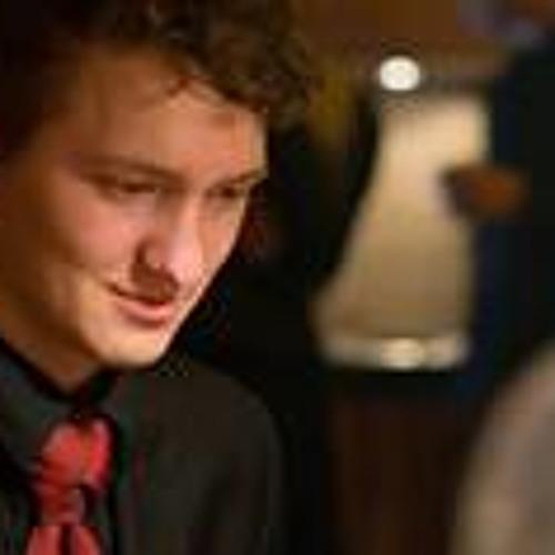 manuelwegeling's avatar