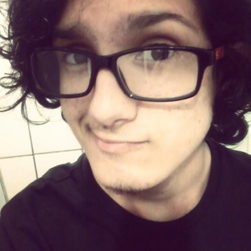 João Marcos Kill's avatar