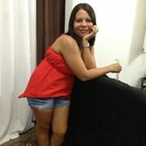 Maria De Lourdes Lourdes's avatar