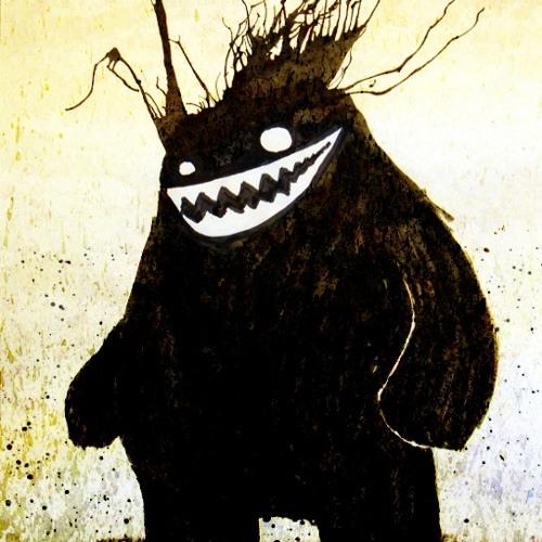 CMEDZ's avatar