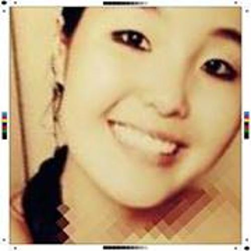 Serna's avatar