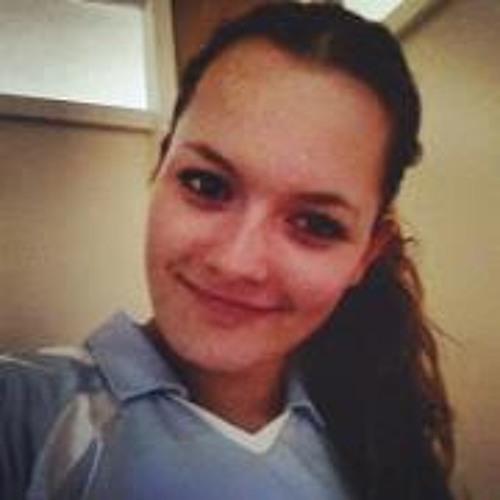 Esmee Martens's avatar