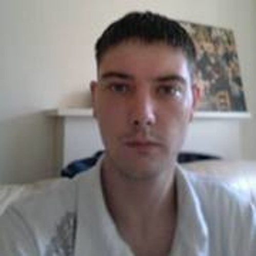 user117559258's avatar